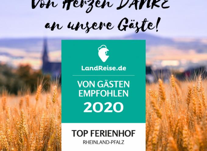 Grieshof_Aktuelles2