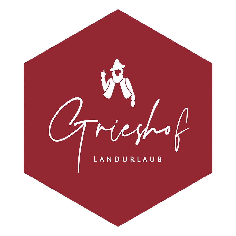 Grieshof - Landurlaub